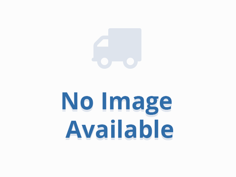 2018 Transit 350 Cargo Van #JKA34781 - photo 1